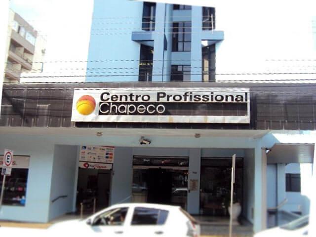 cpc chapeco